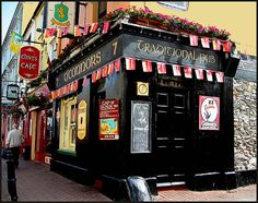 pubs of ireland - Google Search