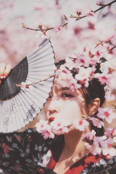 Zdjęcia 写真★ – 37 albumów | VK Chinese Culture, Chinese Art, Chinese Traditional Costume, Memoirs Of A Geisha, L5r, China Girl, Character Inspiration, Asian Beauty, Portrait Photography