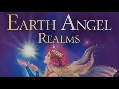 Doreen Virtue Workshops | Realm Reader | Clairvoyance Therapy