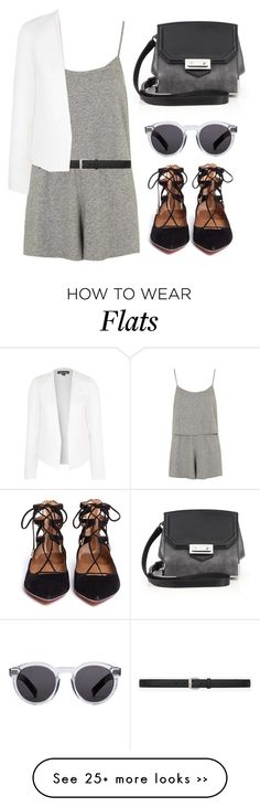 """Untitled #200"" by elliedella on Polyvore"