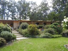 Recently sold home - 26 Mill Point Road, Toorloo Arm , VIC