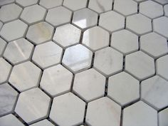 How To Retile A Bathroom Floor. I Want To Re Tile My Bathroom Floor With This And Grey Grout