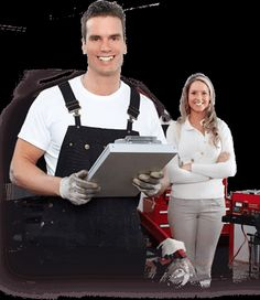 Lake Worth transmission repair shop for any car and truck. We repair, rebuild, and install new transmissions for Lake Worth and Palm Beach area. Transmission Repair Shop, Lake Worth, Coral Springs, Study, Trucks, Shopping, Truck, Track, Studying