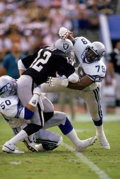NFL Jerseys NFL - 1000+ ideas about Seahawks Players on Pinterest