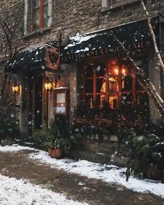 Days Till Christmas, Christmas Mood, Christmas Music, Canada Christmas, Christmas Videos, Merry Christmas, Christmas Scenery, Winter Scenery, Winter Pictures