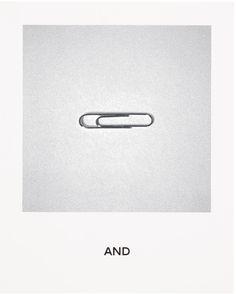 John Baldessari - The Goya Series John Baldessari, Modern Art, Contemporary Art, Art Graphique, Land Art, Conceptual Art, Art Direction, Art Inspo, Art Photography