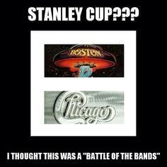 ....hahahahaha #becauseitsthecup