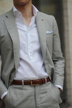 Siz de en etkili parçalar için Kapişle'ye gelin lüks markaları varan i… – Uñas Coffing – Maquillaje – Peinados – Moda – Zapatos – Moda masculina – Maquillaje de ojos – Trenzas – Vestidos – Trajes casuales – Moda Emo – Uñas acrílicas – Piercings – Uñas Gentleman Mode, Gentleman Style, Sharp Dressed Man, Well Dressed Men, Beige Suits, Grey Suit Brown Shoes, Black Suits, Beige Outfit, Herren Outfit