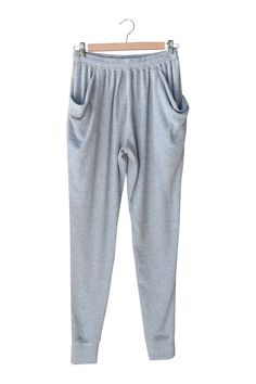Free People Everyone Loves This Jogger | ROOLEE