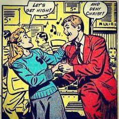 Sounds Like A Date To Me