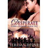 Amazon.com: Teresa Greene: Kindle Store