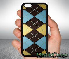 PERSONALIZE YOUR CELL PHONE CASE! MORE THAN 200 MODELS! www.UnikCase.com #Canada #Promo #Creation #UnikCase #Etui #Cellulaire #Phone #Case #Unique #Unik #Android #Amazone #Google #iPhone #Samsung #Blackberry #iPad #Nokia #Nexus #Htc #huawei #LG #Motog #Motoe #Motox #Motorola #Sony #Xperia #design #carreau
