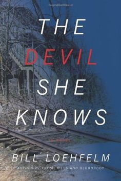 "The Devil She Knows: Life isn't panning out for Maureen Coughlin. At twenty-nine, the tough-skinned Staten Island native's only excitement comes from . . . well, not much. A fresh pack of American Spirits, maybe, or a discreet dash of coke before work. If something doesn't change soon, she'll end up a ""lifer"" at the Narrows, the faux-swank bar where ..."