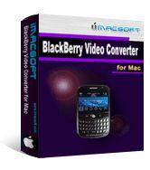 osCurve Moviles: iMacsoft BlackBerry Video Converter for Mac   http://oscurve-moviles.blogspot.com