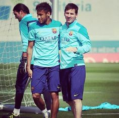 football images, image search, & inspiration to browse every day. Messi And Neymar, Lionel Messi, Good Soccer Players, Football Players, Messi World Cup, Football Images, World Cup 2014, Play Soccer, Fc Barcelona