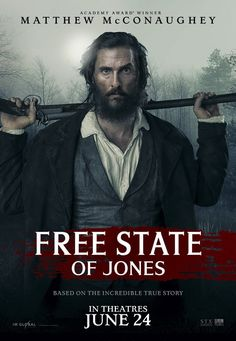 film free state of jones complet vf httpstreaming series
