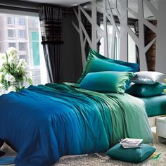 eec776eddf4839e67f8469b8253a4faf Small Bedroom Decorating Ideas Black With Teal Curtain on