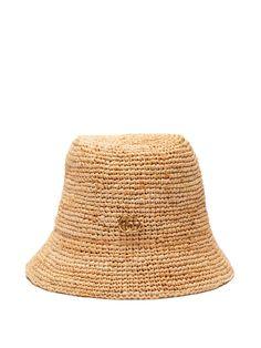 Bucket Hat Outfit, Summer Hats For Women, Gucci Hat, Bag Pattern Free, Diy Hat, Modern Crochet, Outfits With Hats, Vintage Outfits, Crochet Hats