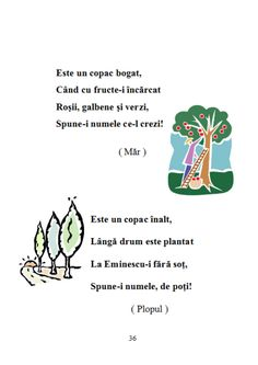 fileshare_200 de ghicitori pentru copii.pdf Fun Crafts For Kids, Indian Summer, Amelia, Montessori, Parenting, Education, Memes, Tatoo, Plant