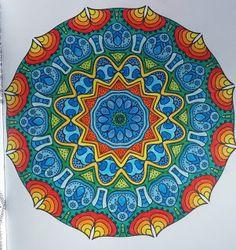 mandala vol 2 Vol 2, Beach Mat, Mandala, Outdoor Blanket, Mandalas