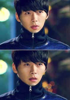 Asian Actors, Korean Actors, Korean Dramas, Hyun Bin, Secret Garden Drama, Hyde Jekyll Me, Goblin Korean Drama, Ha Ji Won, Daddy Long