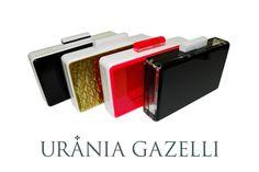 Inspiration, Creativity and Faith by @Urania Gazelli