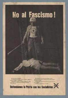 Unidad Popular, Elecciones parlamentarias, 1973 Political Posters, Communism, Latin America, Punk Rock, Chile, Revolution, History, Movie Posters, Entertainment