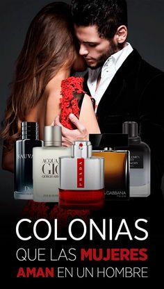 120 Ideas De 10 Luxury Perfumes For Men Perfumes Para Hombres Perfumes Hombre Fragancia