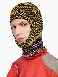 HOUYL Mens Women Knit Hat Indian-Motorcycles-logp Style Warm Woolen Sport Ski Cap