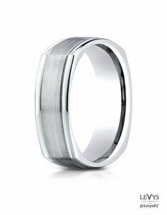 EURECF77334_W_tq #Benchmark #weddingring