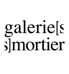 galerie-s-mortier, nowhere in particular, everywhere in general. http://www.galerie-s-mortier.com >>> galerie-s-mortier, nomad contemporary art gallery. (office - showroom / paris - brussels). Follow us on Facebook / Twitter / Tumblr / Instagram / Google + @galeriesmortier