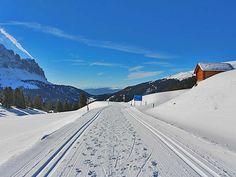 10 Tipps für den Winterurlaub in Südtirol