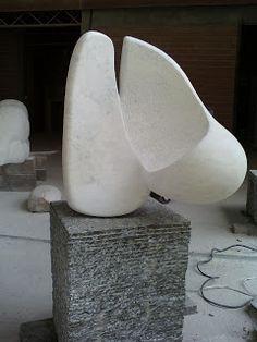 """Coração Daliniano-Estúdio """"LAB"""" Esculturas: Coração Daliniano"""