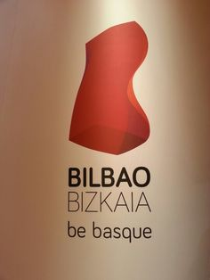 #BilbaoNext Be basque