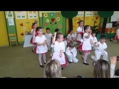 Čižíček Čižíček -vystúpenie ku Dňu Matiek - YouTube Try Again, Montessori, Preschool, Education, People, Youtube, Blog, Sport, Deporte
