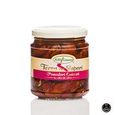 Pomodori Essicati  www.itisfood.com