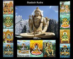 Ekadash_Rudra.JPG (846×690)