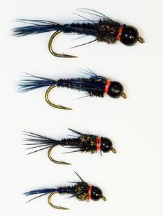 Manic Tackle Project, Fly Fishing Article by Rene Vaz - Sink Rate of Nymphs in Rivers - Sink Rates of Nymphs - Testing The Theories