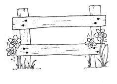 Spring fence magnolia - Sök på Google