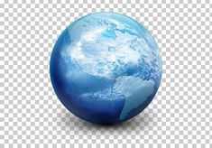 This PNG image was uploaded on December pm by user: shingimel and is about Atmosphere, Blue, Cartoon Planet, Computer Wallpaper, Earth. Wallpaper Earth, Computer Wallpaper, Planet Icon, Free Icons Png, Solar System Planets, Cartoon, Space, Blue, Planets In Solar System