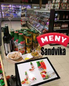#now på Sandvika http://ift.tt/2nePCpb