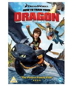 1000 images about how to train your dragon on pinterest for Family code 7822