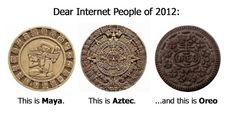 aztecs vs incas essays