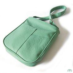 tmarcela Escape, Fashion Backpack, Backpacks, Bags, Inspiration, Handbags, Biblical Inspiration, Backpack, Backpacker