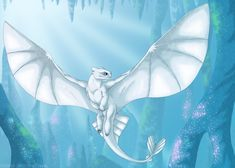 Romantic Fury flight in a (kitschy ) heart-shaped Hidden World! The Furies © Dreamworks, Cressida Cowell, Dean DeBlois Art © me Romantic Fury Flight Httyd Dragons, Cool Dragons, Dreamworks Dragons, Httyd 3, Night Fury Dragon, Dragon Sketch, Dragon Artwork, Dragon Rider, Toothless