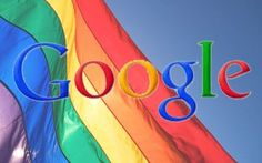 """Google wants to further gay rights across the world, launching a new campaign """"Legalize Love"""" on Saturday."""