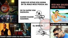 Honey Singh to Get Featured in Die Hard 5