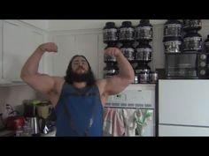kanevsky steroids