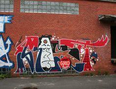 Graffiti Quote 521