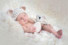 Newborn photography Corazones Pequeños, fotografía de bebé, reportaje de bebé y recién nacido